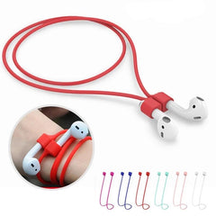 Magnetic Strap for AirBuds™ - BestAirbuds