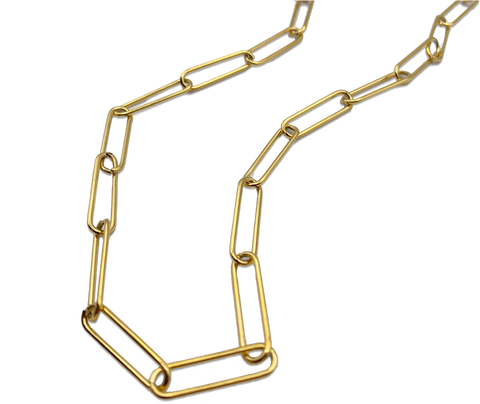 LAURA - Signature Chain