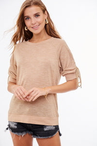 String Detail Top