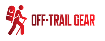 Off-Trail Gear
