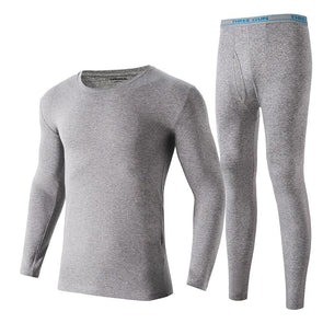 Lazy Sundays Thermal Set