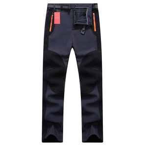 Alpine Summit Outdoor Pants