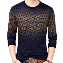 Load image into Gallery viewer, Huckleberry Gold Casual Sweater