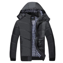 Load image into Gallery viewer, Regatta Meadow Insulated Coat