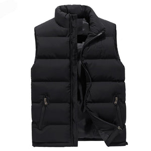 Bone Orchard Insulated Vest