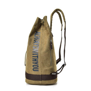 Kinfolk AlwaysWithYou Bucket Bag