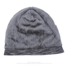 Load image into Gallery viewer, Thick Insulated Beanie