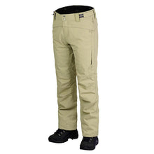 Load image into Gallery viewer, Whitefish Cay Ski Pants