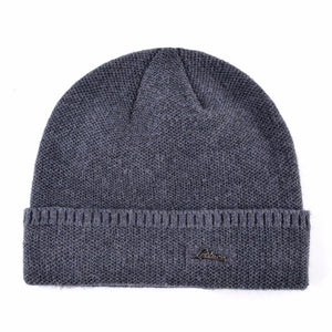 Mountain Morning Beanie