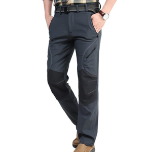 Mountainskin Trek Work Pant