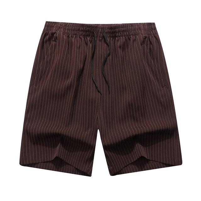 Fisherman Cove Hiking Shorts