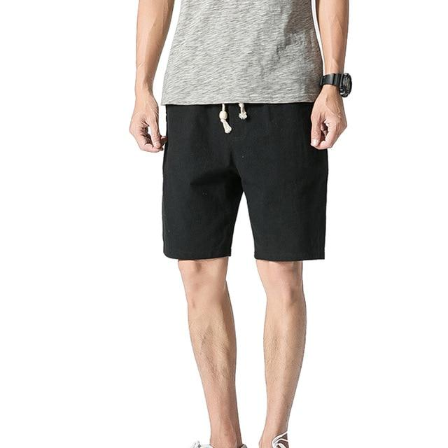 Fisher's Gill Breathing Shorts