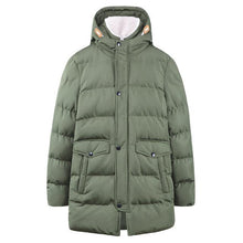 Load image into Gallery viewer, Spring Mountain Parka Coat