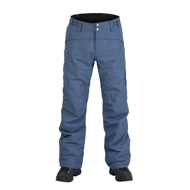 Whitefish Cay Ski Pants