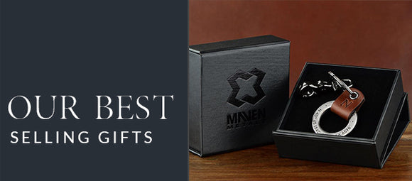 Best Selling Engraved Gifts
