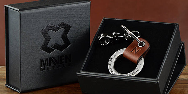 Best selling custom engraved gifts