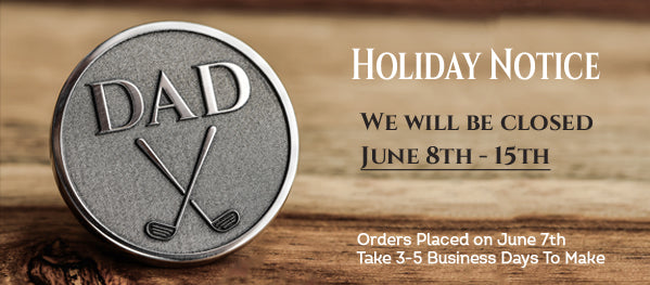 Fathers Day Custom Engraved Gifts For Dad