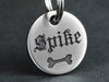 Best Deep Engraved Dog ID Tags