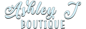 Ashley J Boutique