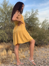 Load image into Gallery viewer, Sunny Days Dress