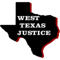 West Texas Justice