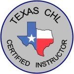 Texas Certified LTC Instructor