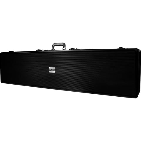 Loaded Gear - AX-400, Hard Case