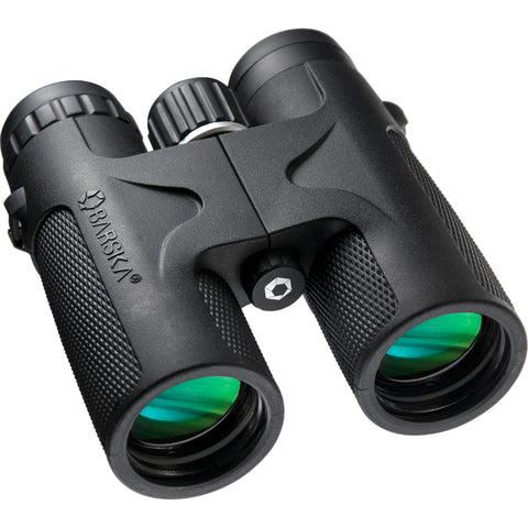 Blackhawk Binoculars - 12x42mm