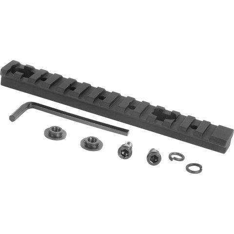 M-4 Handguard Rail Mount-Short