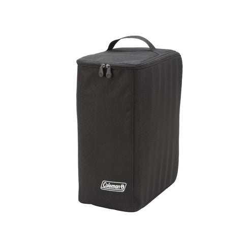 Carry Case-Bag - Coffeemaker, Black