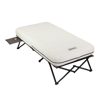 Cot - Twin Framed Airbed