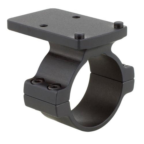 RMR Mounting Adapter 1-6x24mm VCOG, Black