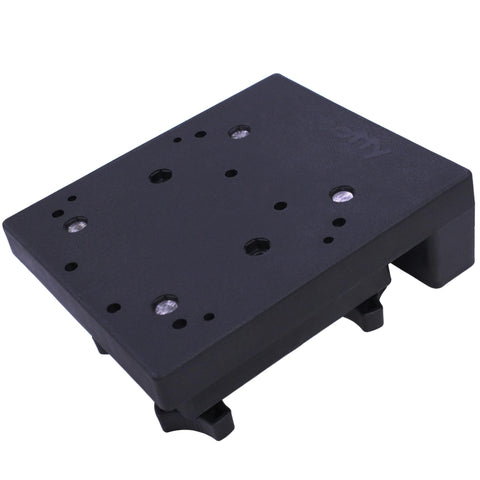 Rail Mount for all Scotty Downrigger Models
