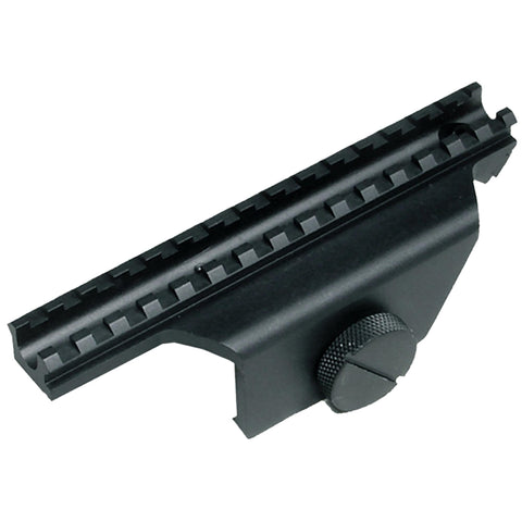 UTG 4-Point Locking M14-M1A Scope Mount