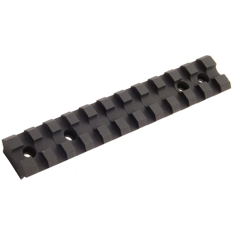 UTG LowProfile Rail Mount for Ruger 10-22