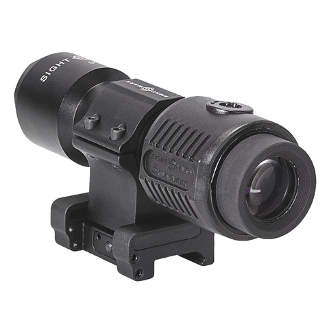 Tactical Magnifier - 5x