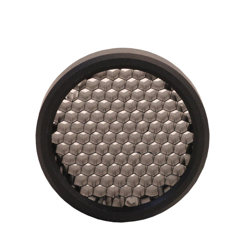 AntiReflection Honeycomb Filter - Wolverine FSR