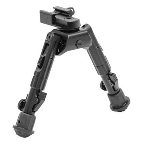 "UTG Bipod - Recon 360, Center Height 5.59"" 7"""