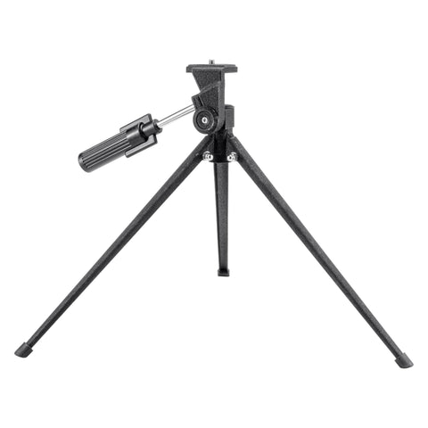 Metal Table Top Tripod