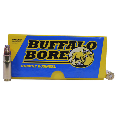 458 SOCOM - 350 Grains, JFN, (Per 20)