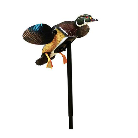Elite Series Decoy - Woody