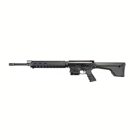 ".308 Winchester, 20"" Barrel, 5 Rounds, Magpul MOE Fixed Buttstock"