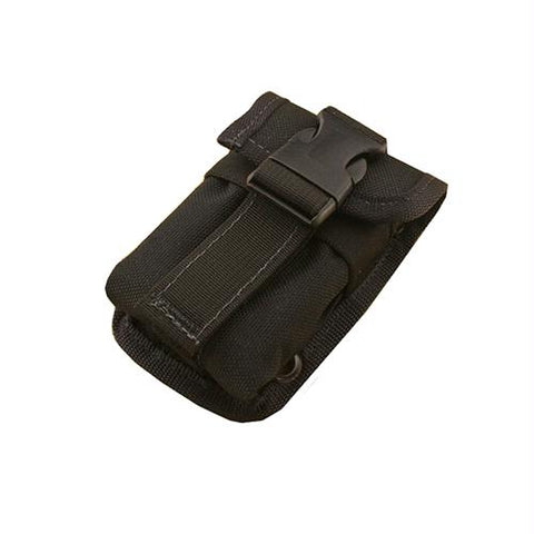 Accessory Pouch for ESEE-5 Sheath