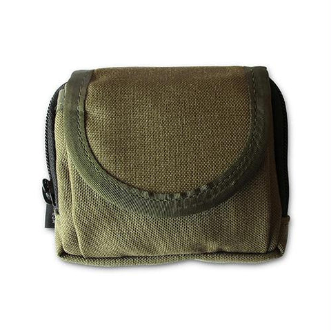 ESEE-5 and ESEE-6 Accessory Pouch, Olive Drab