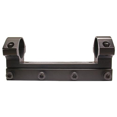 RWS Lock Down Mount - 30mm