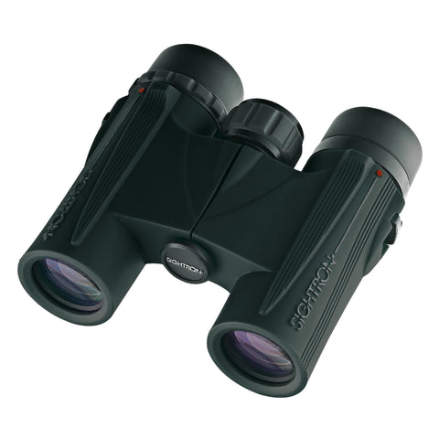 SI Series Binocular Roof Prism - 8x25mm