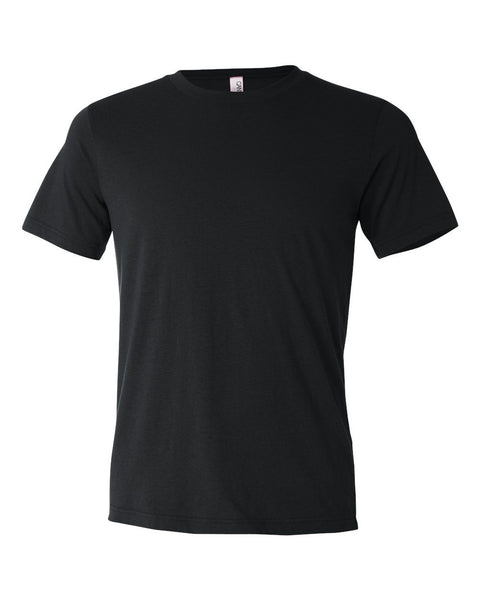Men's Partner Workout T-shirt  #2