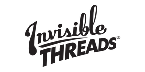 Invisible Threads Clothing