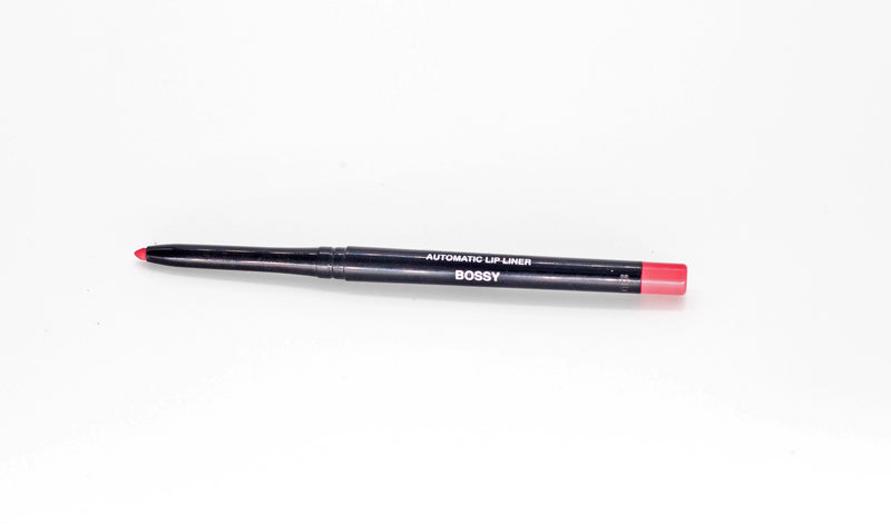 Smooth Automatic Lip Liner
