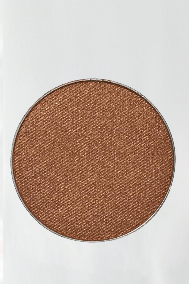 Heavenly Satin Shimmer Powder Eyeshadow